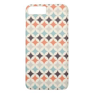 Petal Pattern Iphone7 Plus Case