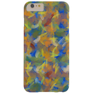 Petals Barely There iPhone 6 Plus Case