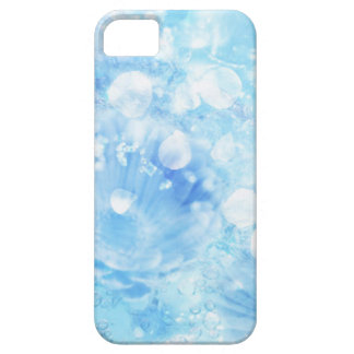Petals Crystal Collection iPhone 5 Cases