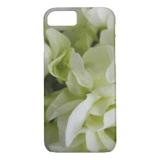 Petals iPhone 8 Case