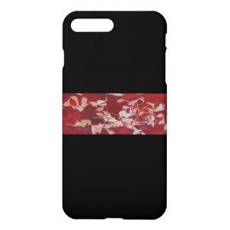 """""""Petals"""" Matte Cell Phone Case"""