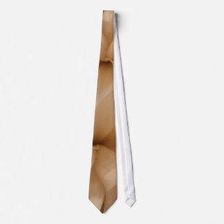 Petals Tie