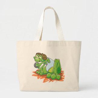 Pétanque Bag