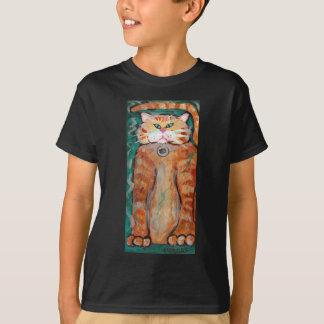 Pete the Cat T Shirt