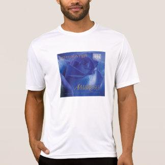 Peter Kater: Ambrosia Tee Shirt