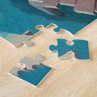 Peter Pan's Narrow Escape Jigsaw Puzzle