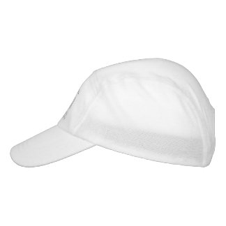 Peter Pants Comedy Club - Rated #1! Hat