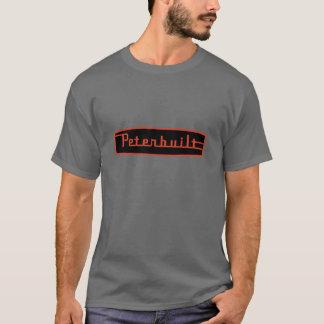 Peterbuilt T-Shirt