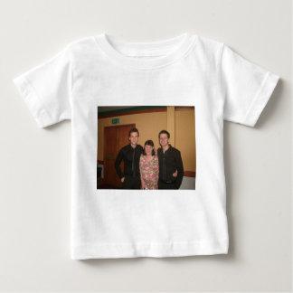 peterhead gig 023.JPG Baby T-Shirt