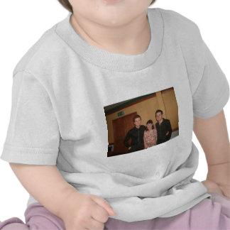 peterhead gig 023.JPG T Shirt