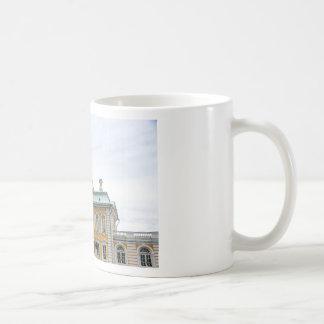 Peterhof Palace and Gardens St. Petersburg Russia Coffee Mug