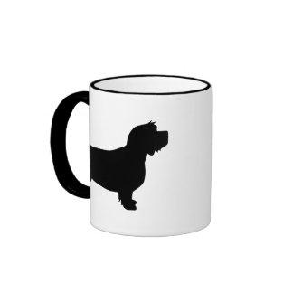 Petit Basset Griffon Vendeen Gear Mugs