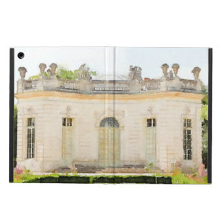 Petit Trianon Cover For iPad Air