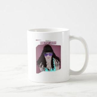petlady mug