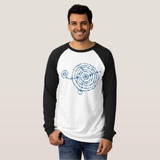 PetroglifoGZ T-Shirt