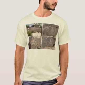 Petroglyph National Monument T-Shirt
