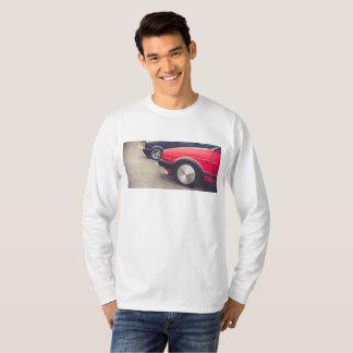 Petrolheads T-Shirt