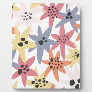 Petronilla Zanetti Designs Plaque