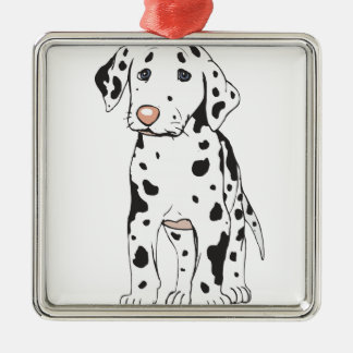 pets_dogs-01.png metal ornament