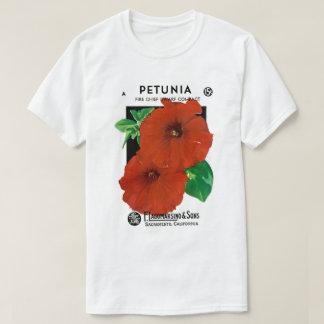 Petunia T-Shirt