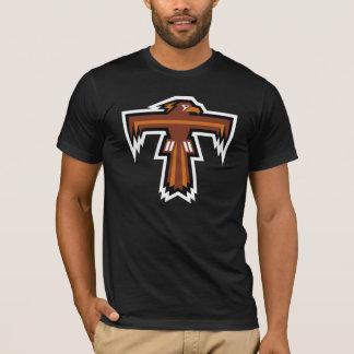 PFA Albuquerque Thunderbirds T-Shirt