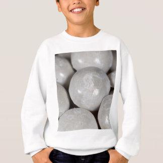 Pfeffernuesse Sweatshirt