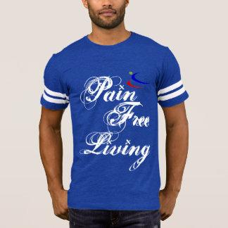 PFL shirt