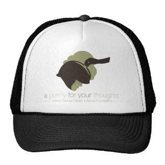 PFYT Logo_9x9in Hats