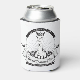 PG can cooler, multiple colors Can Cooler