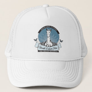 PG Trucker Hat; multiple color options Trucker Hat