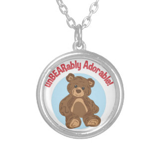 pgjla007707d silver plated necklace