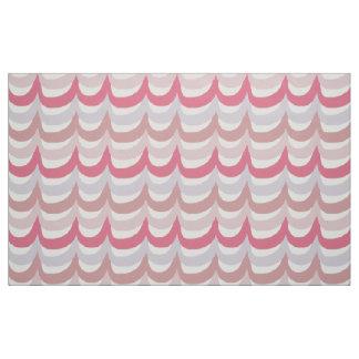 PH&D Janelle Fabric Antique Blush
