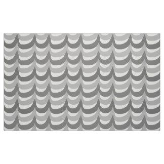 PH&D Janelle Fabric Monochrome