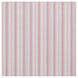 PH&D Julianne Stripe Fabric Antique Blush