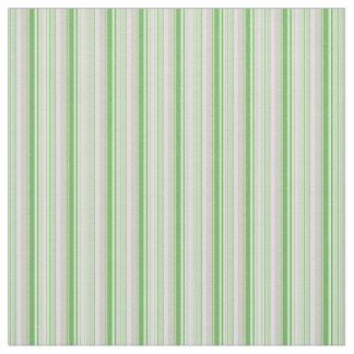 PH&D Julianne Stripe Fabric Grass