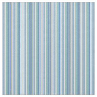PH&D Julianne Stripe Fabric Lagoon