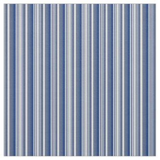 PH&D Julianne Stripe Fabric Navy