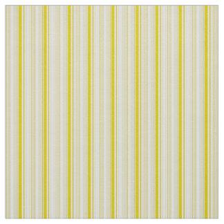 PH&D Julianne Stripe Fabric Pineapple