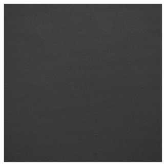 PH&D Marianne Solid Fabric in Charcoal