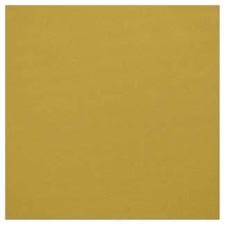 PH&D Marianne Solid Fabric in Spice Gold