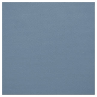 PH&D Marianne Solid Fabric in Steel Blue