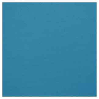 PH&D Marianne Solid Fabric in Teal