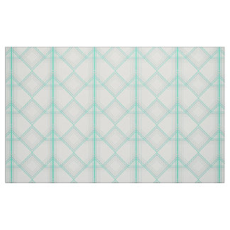 PH&D Suzanne Geometric Fabric Cayman