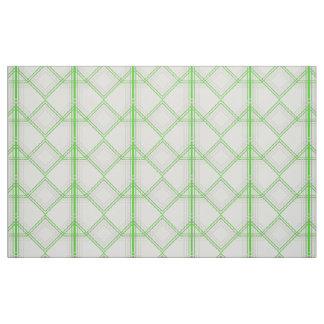 PH&D Suzanne Geometric Fabric Grass