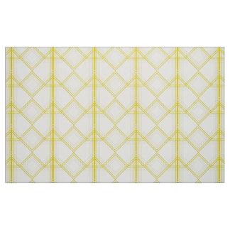 PH&D Suzanne Geometric Fabric Pineapple