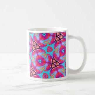 Ph of D #1 Basic White Mug