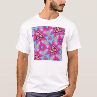 Ph of D #1 T-Shirt