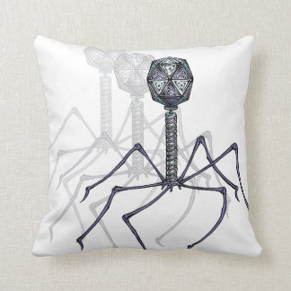 Phage Pillow