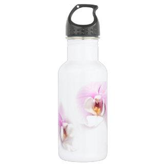Phalaenopsis Hilo Lip Flower Duo 532 Ml Water Bottle