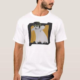 PhanTactical Basic Template Items T-Shirt